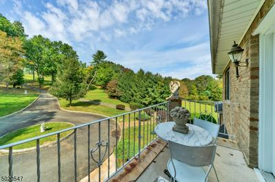 464 STATE ROUTE 24, Chester Twp., NJ 07930 - Photo 2