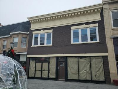 16 DIVISION ST, Somerville Boro, NJ 08876 - Photo 1