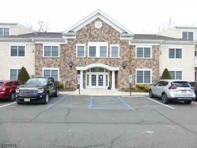 851 SPRINGFIELD AVE 109, NEW PROVIDENCE BOROUGH, NJ 07974 - Photo 1
