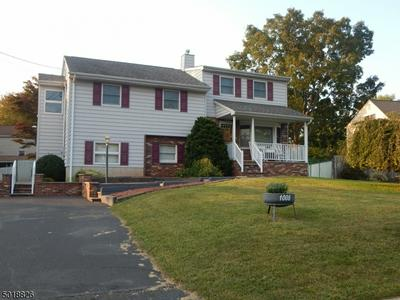 1008 OLD YORK RD, Raritan Boro, NJ 08869 - Photo 2
