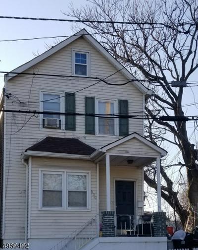 530 N 5TH ST, Harrison Town, NJ 07029 - Photo 1