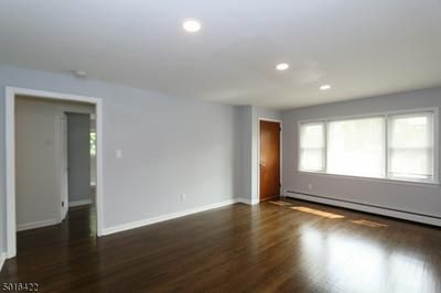 106 BURNSIDE AVE # 1, Cranford Twp., NJ 07016 - Photo 2