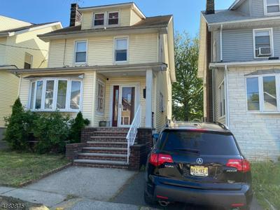 37 LAVENTHAL AVE, Irvington Township, NJ 07111 - Photo 1