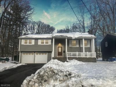 268 FARRAGUT RD, North Plainfield Boro, NJ 07062 - Photo 1