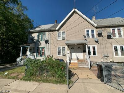 66 ROOSEVELT AVE, Plainfield City, NJ 07060 - Photo 1