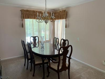 138 OVERLOOK DR # 138, Independence Twp., NJ 07840 - Photo 2
