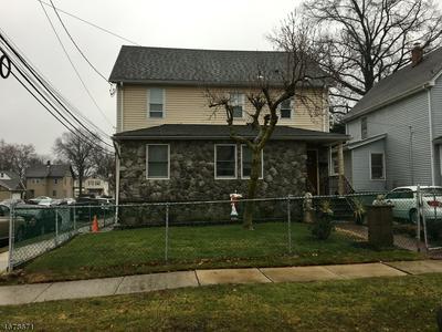 503 DOWNER ST, Westfield Town, NJ 07090 - Photo 1