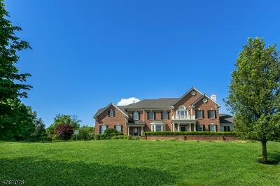 37 SHEPPARDS WAY, Montgomery Township, NJ 08558 - Photo 1