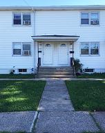 204 JACKSON AVE, Manville Boro, NJ 08835 - Photo 1