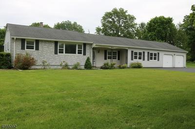 12 SOUTHLAND DR, Hillsborough Township, NJ 08844 - Photo 1