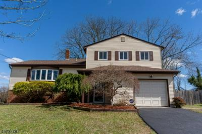 15 SHELLY DR, SOMERSET, NJ 08873 - Photo 2