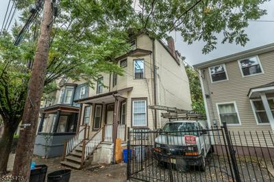 104 4TH AVE, Newark City, NJ 07104 - Photo 1