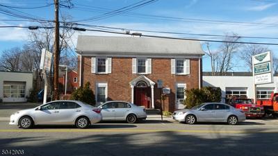 221 WASHINGTON ST APT 7, Boonton Town, NJ 07005 - Photo 1