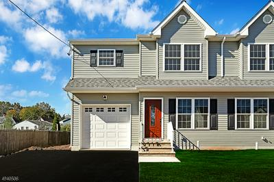 518 VOORHEES AVE, Middlesex Boro, NJ 08846 - Photo 1