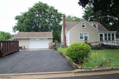1443 LEONARD ST, South Plainfield Boro, NJ 07080 - Photo 1