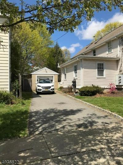 213 HOLMES ST, Boonton Town, NJ 07005 - Photo 2