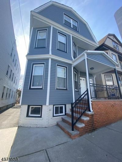 144 WILSON AVE, KEARNY, NJ 07032 - Photo 2