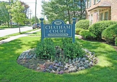 380 MAIN ST APT 15, Chatham Boro, NJ 07928 - Photo 2