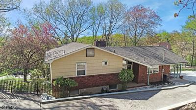 823 RIFLE CAMP RD, Woodland Park, NJ 07424 - Photo 1