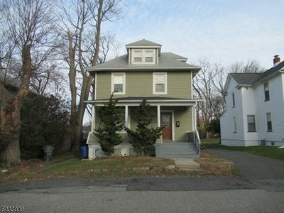 9 NORTH ST, Dover Town, NJ 07801 - Photo 1