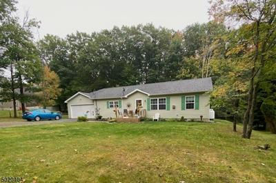 71 PINE HILL RD, Pennsylvania, PA 18344 - Photo 2