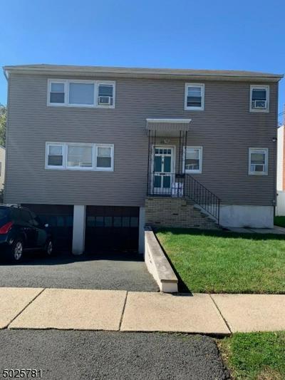 858 DEWEY ST, Union Twp., NJ 07083 - Photo 1