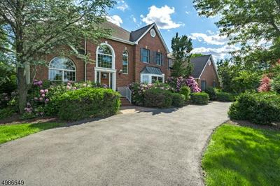 13 STEEPLE DR, Hillsborough Township, NJ 08844 - Photo 1