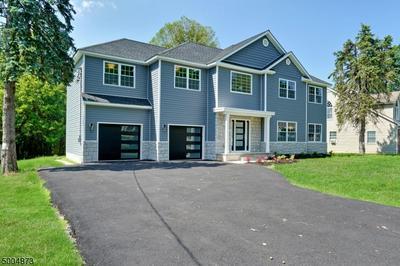 95 BRIARHEATH LN, Clark Twp., NJ 07066 - Photo 2