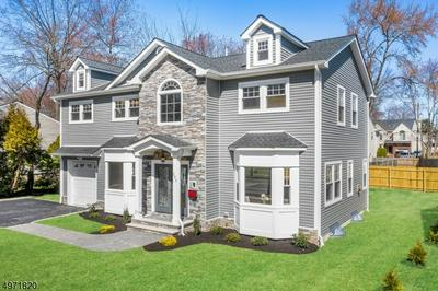 233 S MARTINE AVE, Fanwood, NJ 07023 - Photo 1