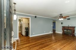 65 CURTIS ST, Dover Town, NJ 07801 - Photo 2