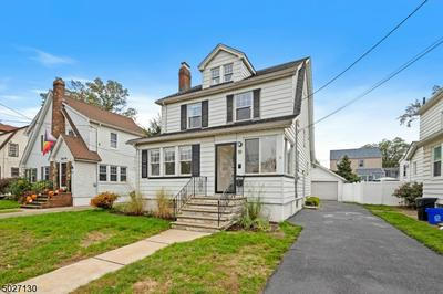 59 ERNST AVE, Bloomfield Twp., NJ 07003 - Photo 2