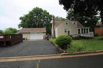 1443 LEONARD ST, South Plainfield Boro, NJ 07080 - Photo 2