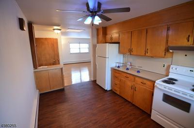 65 W SOMERSET ST, Raritan Borough, NJ 08869 - Photo 1