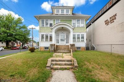 116 ELMORA AVE, Elizabeth City, NJ 07202 - Photo 1