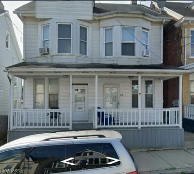 74 SUMMIT AVE # 74, Phillipsburg Town, NJ 08865 - Photo 2