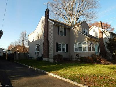 21 PATERSON RD, FANWOOD, NJ 07023 - Photo 2