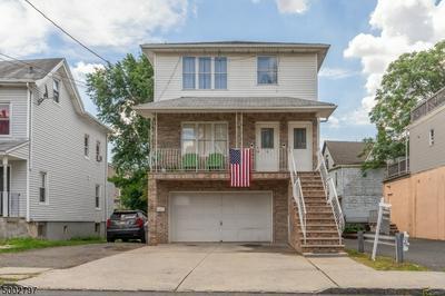52 ORCHARD ST, Elizabeth City, NJ 07208 - Photo 1
