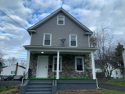 1411 E 2ND ST # 15, Plainfield, NJ 07062 - Photo 1