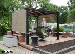 45 GLENCREST DR, Hampton Twp., NJ 07860 - Photo 2