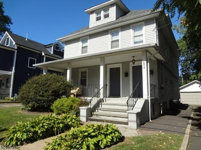 629 STIRLING PL, Westfield Town, NJ 07090 - Photo 1