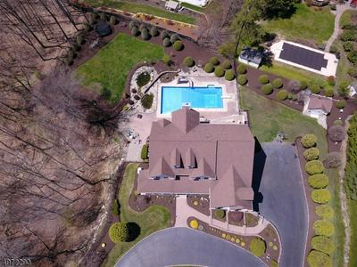 1 PERIN PL, Roxbury Township, NJ 07876 - Photo 2