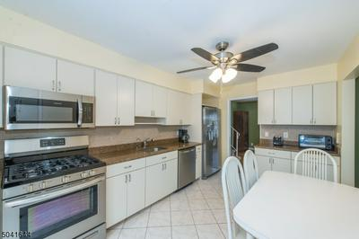 2 MARTIN RD, West Caldwell Twp., NJ 07006 - Photo 1