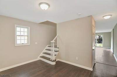 434 FLANDERS AVE, Scotch Plains Twp., NJ 07076 - Photo 2