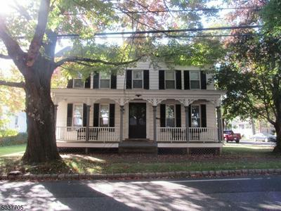 513 HARRISON ST, Frenchtown Boro, NJ 08825 - Photo 2