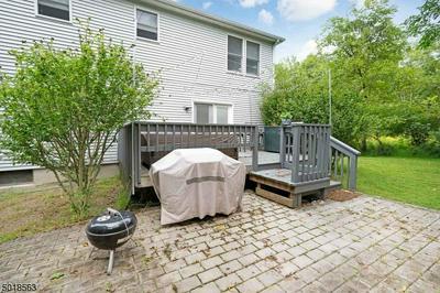 21 VALLEY RD, Hampton Boro, NJ 08827 - Photo 2
