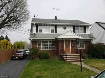 239 E 25TH ST # 241, Paterson City, NJ 07514 - Photo 1