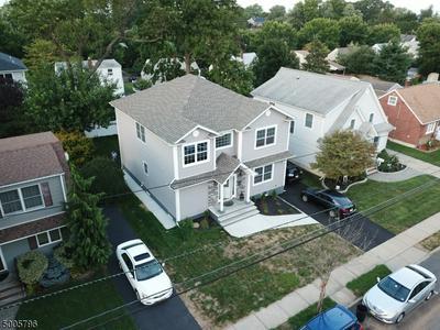 88 FORDHAM RD, Clifton City, NJ 07013 - Photo 2