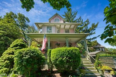 8 ARLINGTON RD, Cranford Twp., NJ 07016 - Photo 2