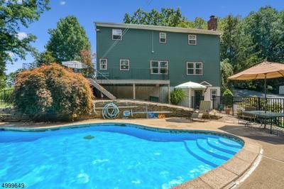 97 MARBLE HILL RD, Liberty Twp., NJ 07838 - Photo 1