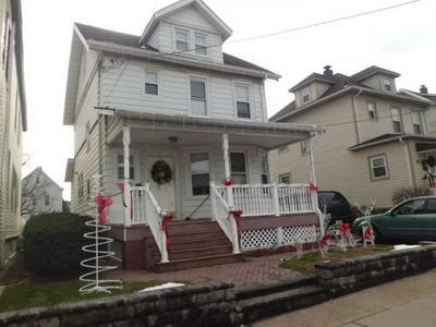 57 BERGEN AVE, Clifton City, NJ 07011 - Photo 1